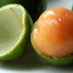 Limoncillo/quenepa