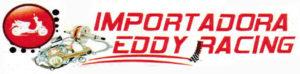 eddy racing repuestos parts