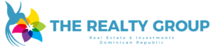 The Realty Group: Buying Real Estate in the Dominican Republic