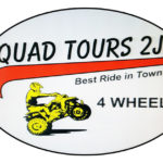 Quad Tours 2J start from Maimon Bay, Puerto Plata