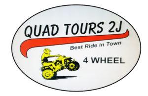 Quad Tours 2J start from Maimon Bay, Puerto Plata