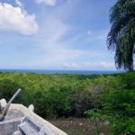 lot for sale hills sosua los castillos ocean view villa