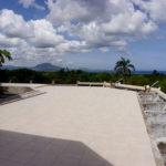 castillos ocean view villa