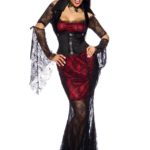 party halloween costumes dresses accessories dominican rep