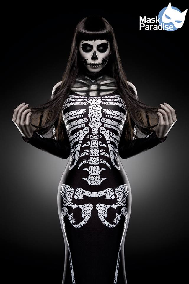 Beautiful Costumes And Dresses For Your Special Events And Parties » Party Halloween  Costumes Dresses Accessories Dominican Rep (8)