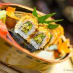 yamazato sushi restaurant cabarete