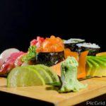 Yamazato Restaurant - Authentic Asian Cuisine in Cabarete