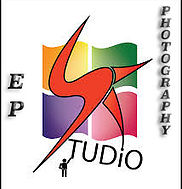 EP Photo Studio Photography, a photographer in Sosua – Cabarete