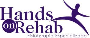Hands on Rehab: Physiotherapy treatments and Rehabilitation services, Sosua
