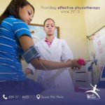 physiotherapy sosua_hands on rehab