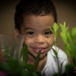 EP Photo Studio Photography