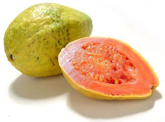 Exotic Fruits Of The Dominican Republic And Their Nutrients Nice People Networking